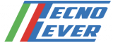 Logo_TecnoLever