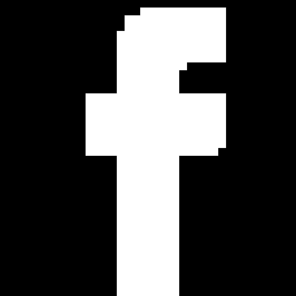 facebook.tecnolever